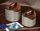 供应杂志桶,杂志栏,杂物盒,手挽桶