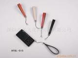 供应七彩皮手机绳,手机皮套,电子皮套