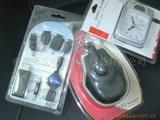 提供/高周波模具加工/吸卡贴体热合/吸塑高频