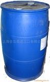 供应丙酸(图)