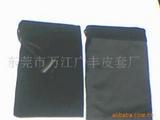 供应MP4布袋