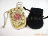 供应各种束绳袋(图)