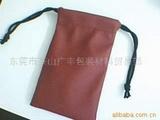 供应电子产品小布袋(图)