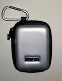 供应数码相机包