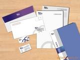 供应信封信纸b