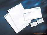 供应信封信纸,说明书