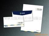 供应信封信纸