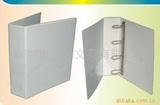 供应PP档案盒