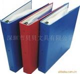 供应资料册、文件夹