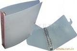 供应档案盒、资料册