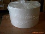 供应塑料地板砖隔离纸