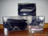 供应短靴鞋盒