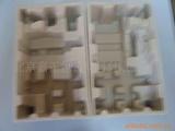 供应纸浆模塑