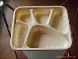 供应环保快餐盒,一次性快餐盒,可降解餐盒