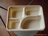 供应环保快餐盒,快餐盒,玉米淀粉快餐盒