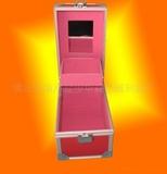 供应化妆箱