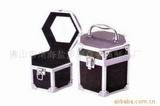 供应化妆箱铝箱