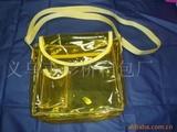 B80透明包塑料袋文件袋环保袋网袋工具包