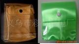 A21时装包休闲包化妆包PVC包PVC袋