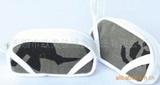 眼镜袋/运动包【欧美佳十年专业眼镜盒制造商】