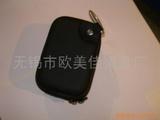 供应EVA数码相机包