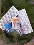 提供吸塑包装制品加工