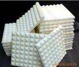 粘胶海棉,不干胶海绵,海绵双面胶