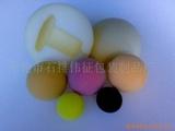 海绵球,海棉球,橡胶球,EVA球加工