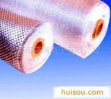供应YGT105 玻璃纤维方格布(图)
