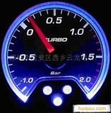 仪表背光源、发光仪表、EL、发光片、摩托车仪表盘