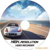 深圳雪飞公司光盘印刷DVD胶印