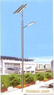 供应道路灯,路灯,户外灯具,街道路灯,太阳能路灯图片