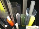 供应塑胶管模