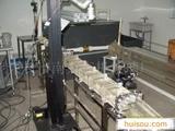 供应有机玻璃(实验仪器系统)