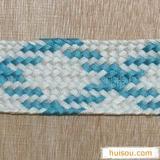 供应腰带编织带
