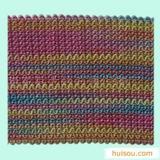 供应针织带