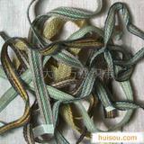 供应麻织带