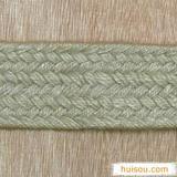 惠东万通编织麻带