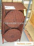 供应工艺品篮筐,床头柜(图)