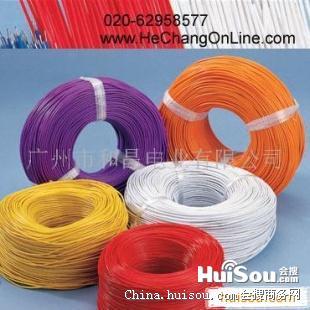 电气设备用电缆项目_欧标电线电缆生产厂--和价格v电缆图纸会审图片