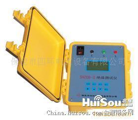 电阻测量仪表价格_变压器绝缘电阻测试仪批发