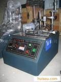 供应摩擦试验机