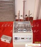供应耐磨试验机