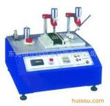 供应耐摩擦试验机