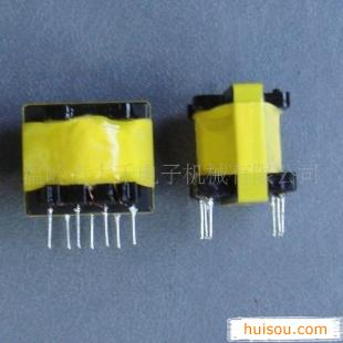 供应ee19高频变压器(图)