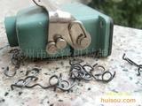 供应电工电气插座弹簧