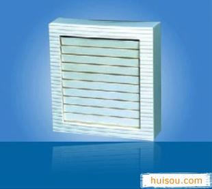 供温州奥妙排风扇换气扇通用家用浴室厨房om-14c