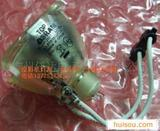 广州仟达现货供TDP-T300/tW300投影灯泡