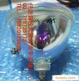 华南现货供应松下LM1投影机灯泡/LM2投影灯泡