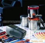 供应美国爱色丽X-Rite939分光密度仪深圳(图)